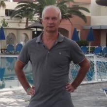 Profile picture for user poggi