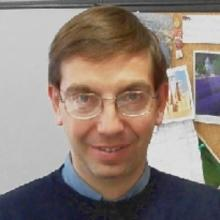 Profile picture for user Stefano Cagnoni